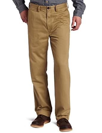 Free shipping BOTH ways on dockers signature khaki big and tall, from our vast selection of styles. Fast delivery, and 24/7/ real-person service with a smile. Click or call