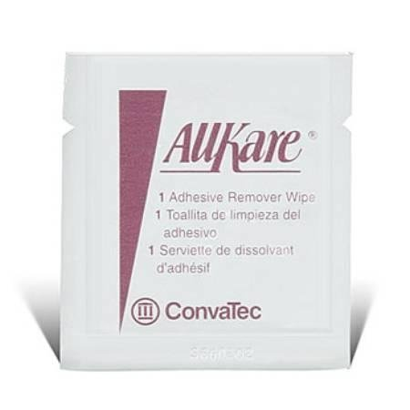 bristol-myers-squibb-37443-allkare-adh-rem-wipes-100-each-by-convatec