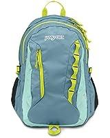 Jansport - Agave Backpack