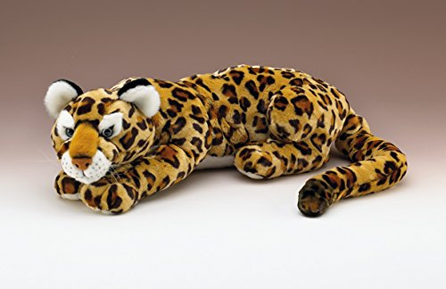 jaguar-lying-plush-toy-35-long-with-tail-by-wildlife-artists