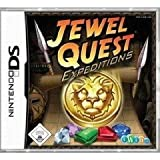 Jewel Quest Expeditions Software Pyramide