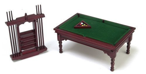 dolls-house-miniature-furniture-112-scale-mahogany-pool-snooker-table-set-by-town-square-miniatures