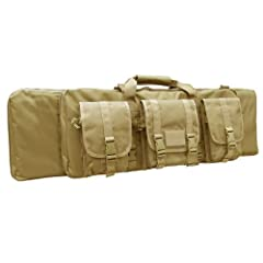 Condor Single Rifle Case by Condor