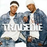 echange, troc Tragédie - Tragedie - Nouvelle version