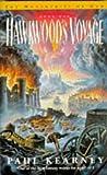 Hawkwood's Voyage (Monarchies Of God) (0575600349) by Paul Kearney