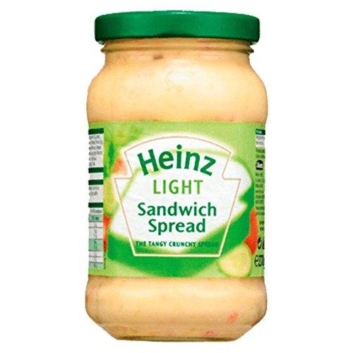 sandwich-heinz-lumiere-spread-270g-paquet-de-2