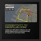 Nike+ SportWatch GPS powered by TomTom – One