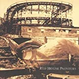 Red House Painters 1