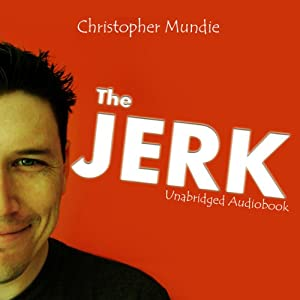 The Jerk Audiobook