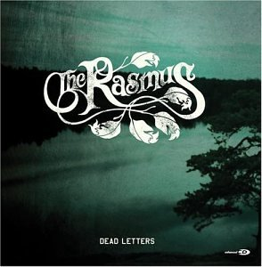 Dead Letters by Interscope Records