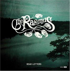 The Rasmus - Volumen 2 Internacional - Zortam Music