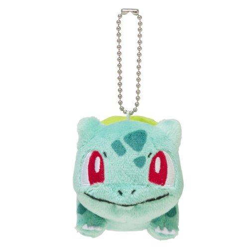 Pokemon-Center-Original-mascot-Pokemon-Petit-Bulbasaur-japan-import