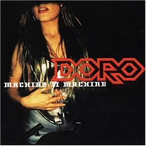 Doro - Girls Gone Wild Music Volume 1 - Zortam Music