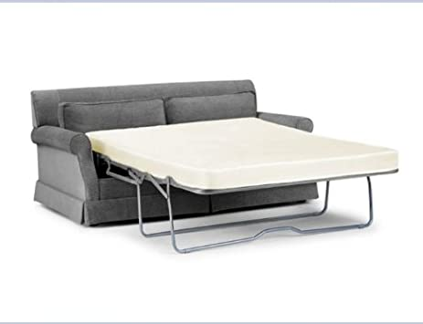 Awesome Sofa Sleeper Mattress Store Sleeper Sofa Memory Foam Size udFull X Add Mattress Protector ud