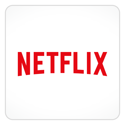 Netflix - Kindle Fire v1 (Netflix App For Kindle compare prices)