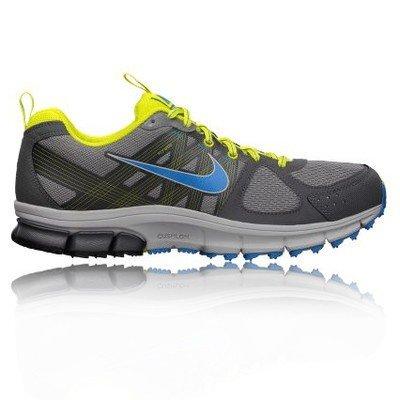 Nike Air Pegasus+ 28 Trail Running Shoes