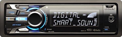 Sony DSXS100 Digital Media Receiver