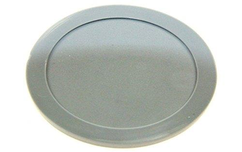 miele-joint-bouchon-produit-rincages-6082321