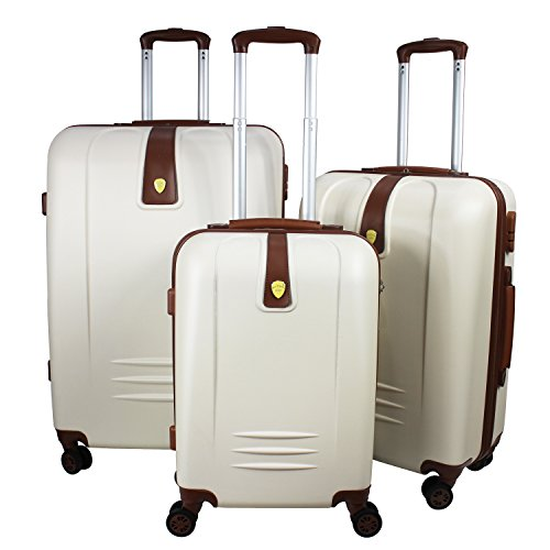 rocklands-abs9068-valise-cabine-legere-en-plastique-abs-a-coque-rigide-et-4-roues-small-20-cabin-siz
