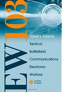 Libros digitales, cursos, talleres - Página 2 41SBDpZYRTL._AC_UL320_SR216,320_