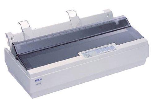 Epson LX-1170 II 9-Pin Dot Matrix Printer