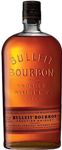 bulleit-bourbon-frontier-whiskey-70-cl