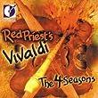 Vivaldi : Les Quatre Saisons - Corelli : Le Concerto De No�l
