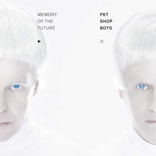 Pet Shop Boys-Memory Of The Future-WEB-2012-IMT Download