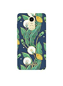 Aart Designer Luxurious Back Covers for Redmi Note 3 by Aart Store.