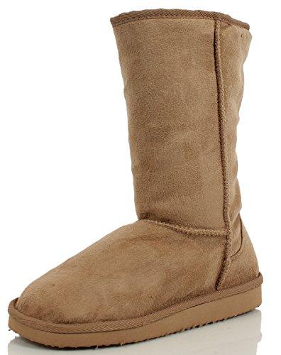 soda-womens-soong-comfort-faux-suede-fur-mid-calf-flat-boot-nat-7-m-us