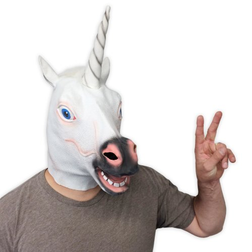 magical-unicorn-mask-off-the-wall-toys-one-size-fits-most