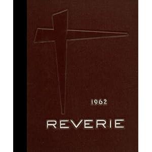 (Reprint) 1973 Yearbook: Iowa Mennonite High School, Kalona, Iowa Iowa Mennonite High School 1973 Yearbook Staff