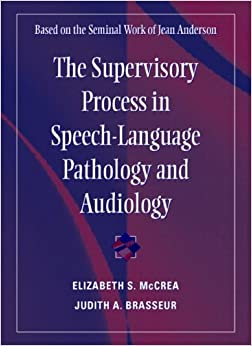 Audiology and Speech Pathology cheap professional