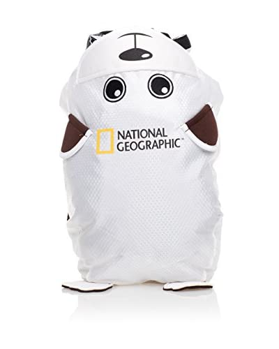 National Geographic Mochila