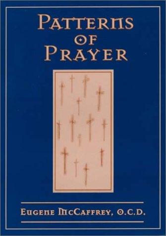 Patterns of Prayer