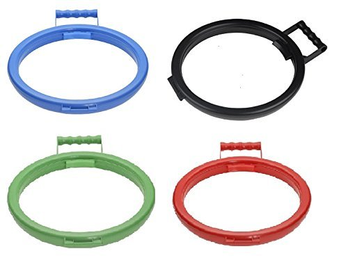 coloured-handy-hoop-ring-black-sack-bin-bag-holder-refuse-bag-holder-multi