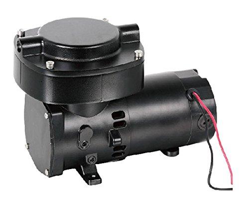 Generic Mini Diaphragm Vacuum Pump 12Vdc 100W 8Amps