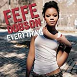 Everything Pt.2by Fefe Dobson