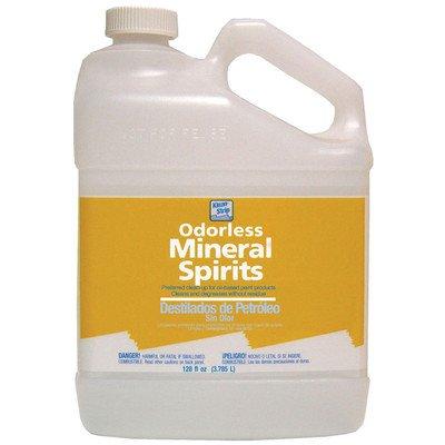 gksp94214ca-klean-strip-odorless-mineral-spirits-gallon-plastic-carb