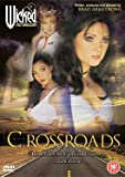 echange, troc Crossroads (Wicked) [Import anglais]