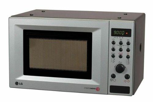 mikrowelle test buy lg ms 196vut mikrowelle 800 watt. Black Bedroom Furniture Sets. Home Design Ideas