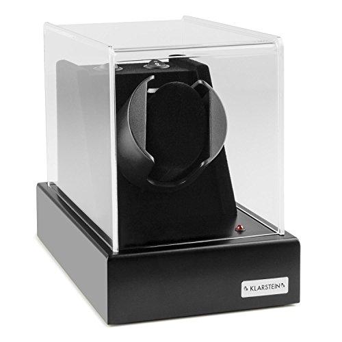klarstein-ermitage-scatola-carica-orologi-automatici-per-1-orologi-1152-giri-al-giorno-movimento-in-
