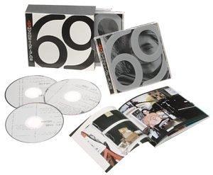 69 Songs