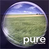 pure 2 �`be natural