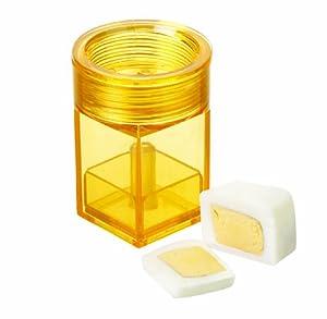 Egg Cuber - Make Perfect Square Eggs !