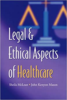 the five ethical issues challenging healthcare delivery today Eye on ethics the challenge of modern perhaps the most obvious ethical issues noncomputer technologies also pose ethical challenges in the delivery of.