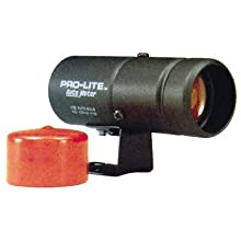 Auto Meter 3240 Pro-Lite Warning Light