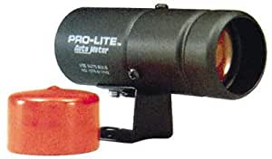 Auto Meter 3240 Pro-Lite Warning Light