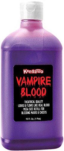 Pint-of-Blood-Halloween-Vampire-Blood-16-Oz