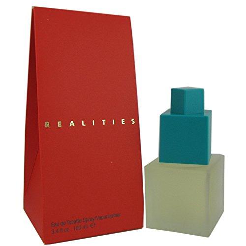liz-claiborne-realities-100-ml-edt